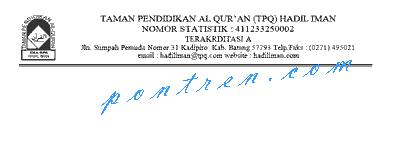contoh-kop-TPQ
