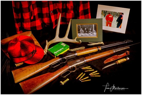 wisconsin deerhunting huntinggear stilllife canoneos canon5ds canon geotagged rifles equipment nostalgia centralwisconsin familytradition deer guns firearms whitetailhunting usa america northamerica midwest winchesterrifle winchester3030 winchester32special colorful memorabilia collectibles vintagegear longexposure memories novembertradition studiophotography digital americana colours