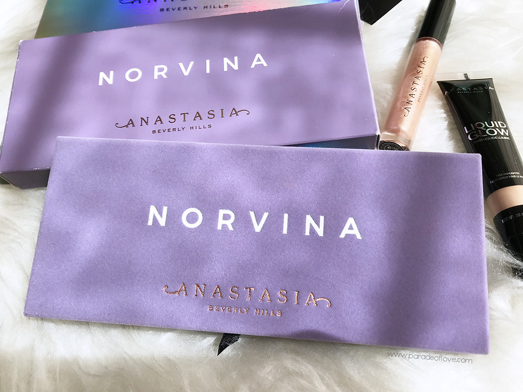 Anastasia-Beverly-Hills_Norvina-Eyeshadow-Palette_05