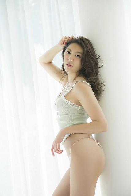 池田ゆり010