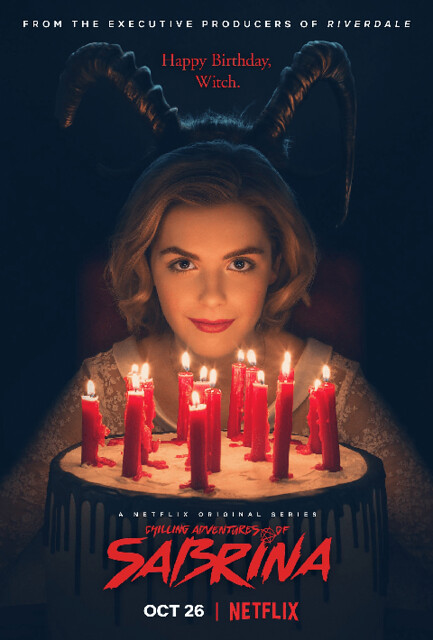 chilling-adventures-of-sabrina-poster-1536820949