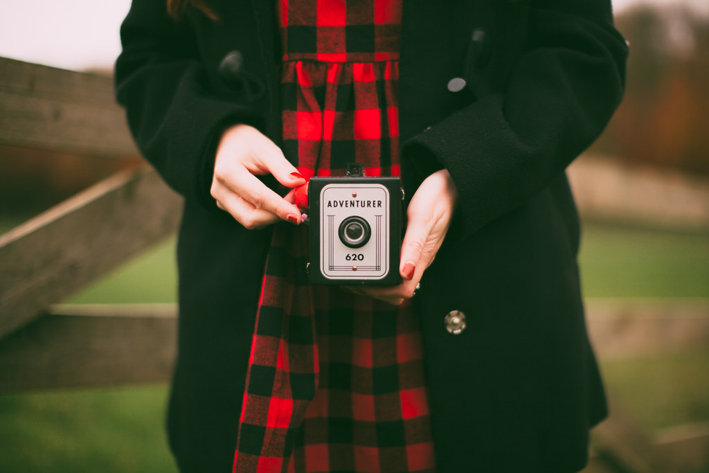 buffalo plaid-25