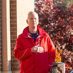 Veterans-Seniors-2018-45