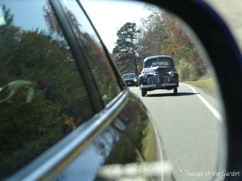 6-1941 Auto Shenandoah