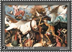 13 Bruegel TimbreD
