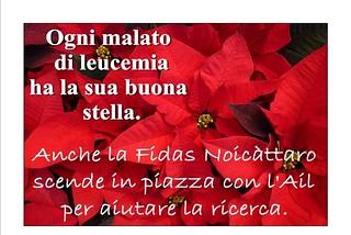 manifesto ail - Copia