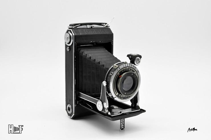 _DSC8742 Kodak Vollenda 620