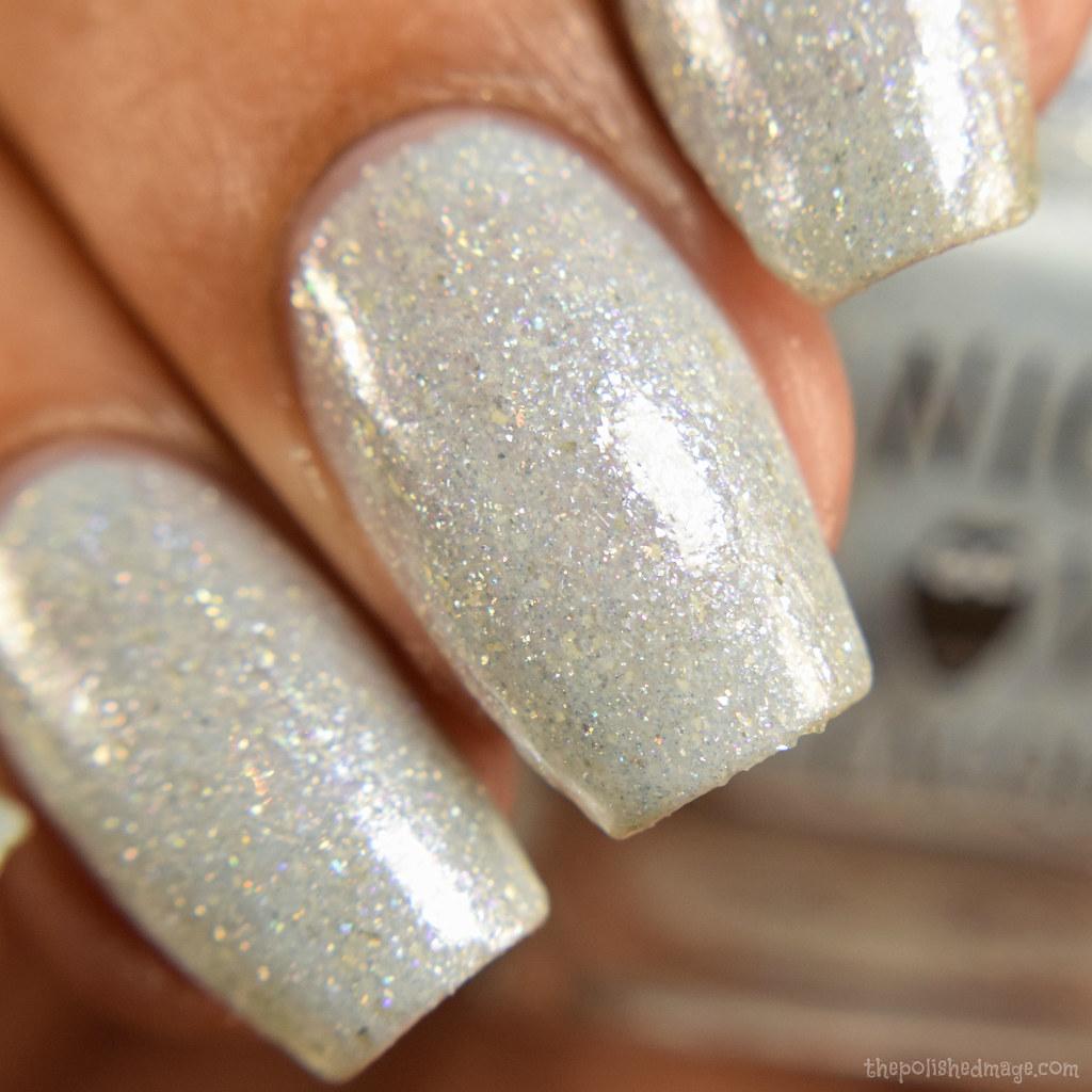 sparkle more 3