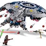 lego star wars 2019 75233 04