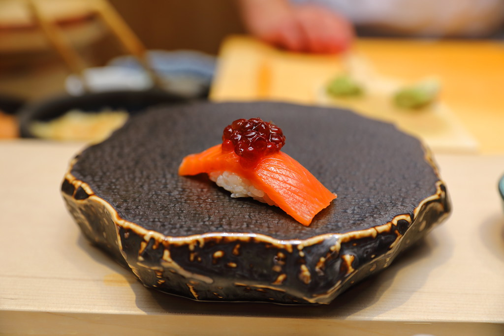 SushiAyumu16