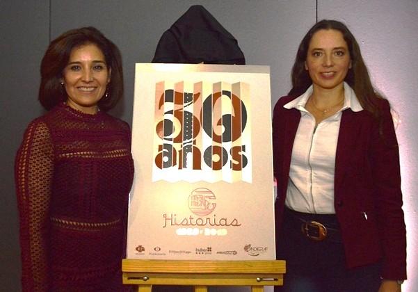 Claudia Liliana Valencia, Tatiana Duarte, Andigraf
