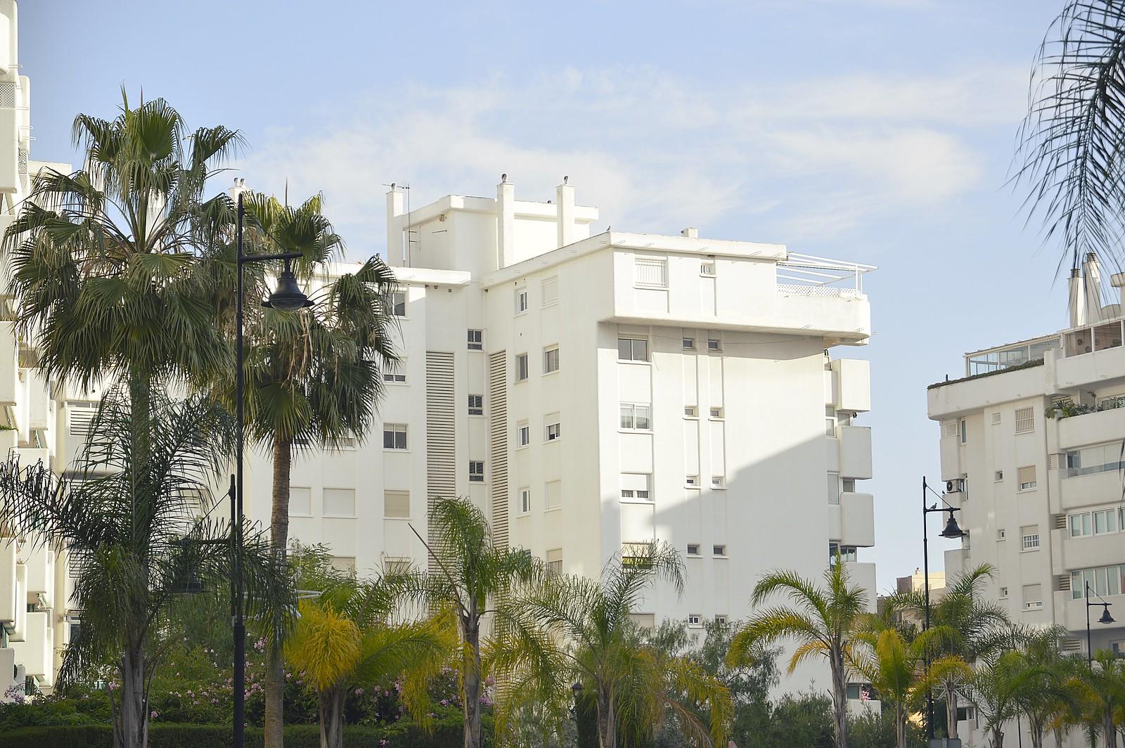 Espanja, Fuengirola