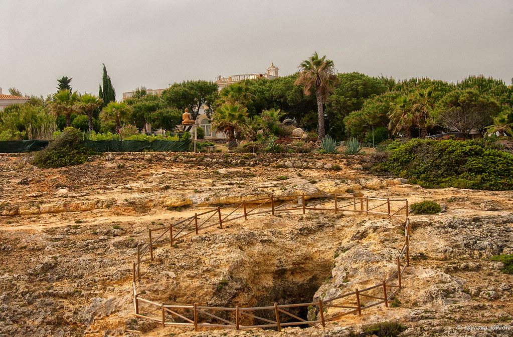 2012 - Algarve (Rota dos Sete Vales Suspensos) 105