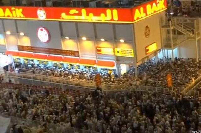 4845 7 Reasons Allah has made Al-Baik a great success in Saudi Arabia 02