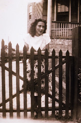 Vilma, 1947