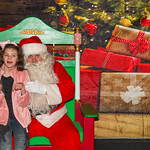 LunchwithSanta-2019-87