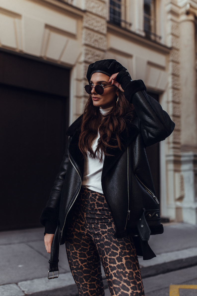 Leopard_Skinny_Pants_H_and_M-7