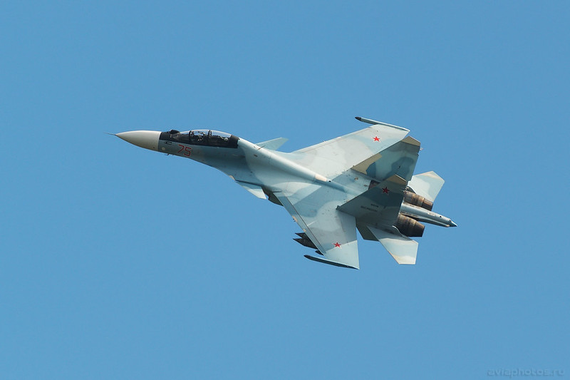 Su-30SM_RussiaAriforce_197_D802638