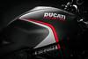 Ducati 821 Monster Stealth 2020 - 9