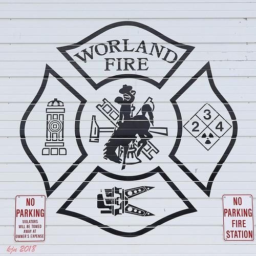 2018 1003 Worland FD d