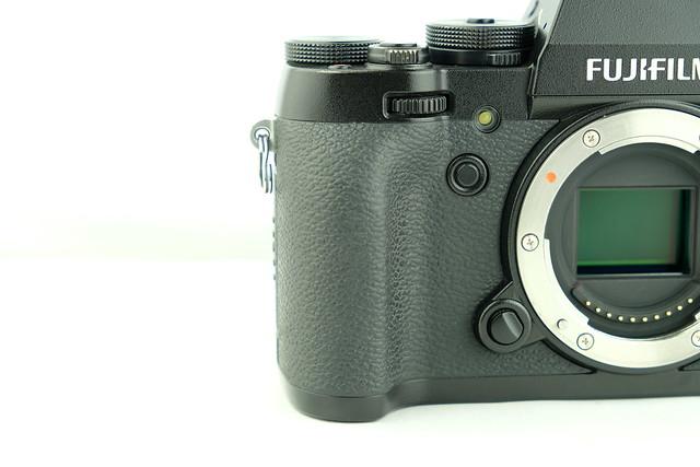 DSCF5466, Fujifilm X-T2, XF18-55mmF2.8-4 R LM OIS
