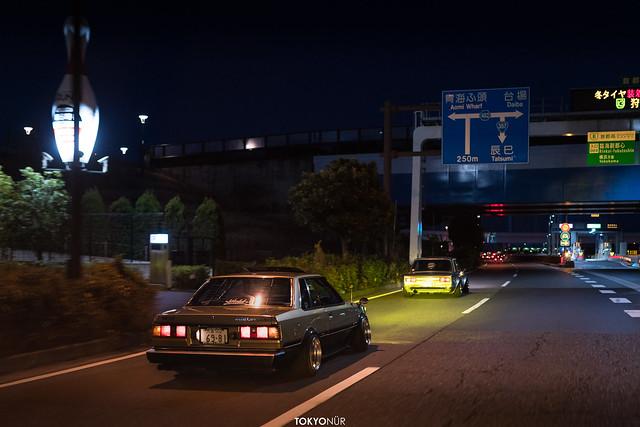 Tokyonur_Hiro_DSC08014