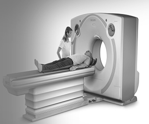 magnetic resonance imaging in Racine