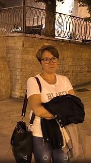 Teresa Natale