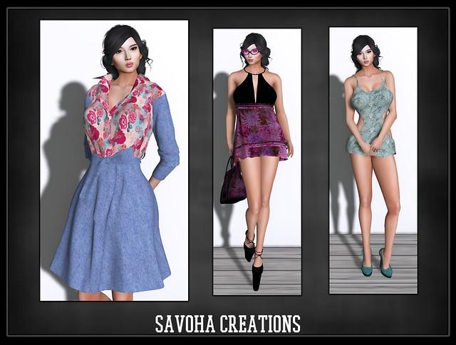 savoha1