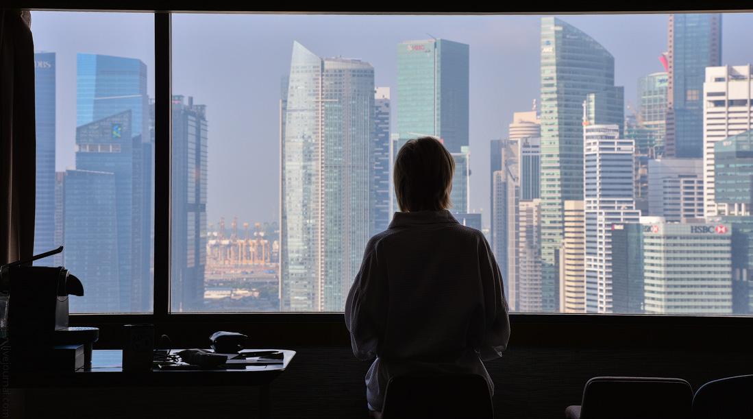 View-Singapore-(1)