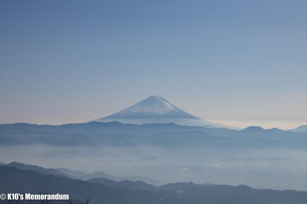 茅ヶ岳IMG_0485