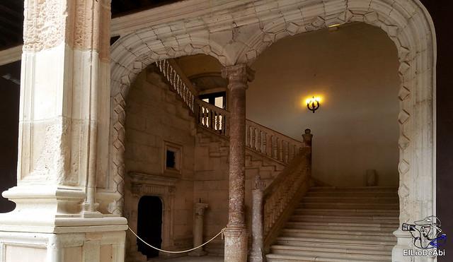 Peñaranda de Duero es el puelbo más bello de Castilla y León 2 (14)