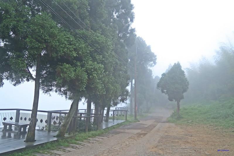 travel-ShiDing-Chiayi-sunrise-17docintaipei (4)