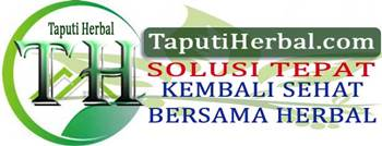 Taputiherbal.com