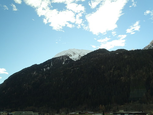 On The Road to Lugano (18)