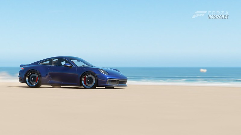 46779683381_aa4217a426_c ForzaMotorsport.fr