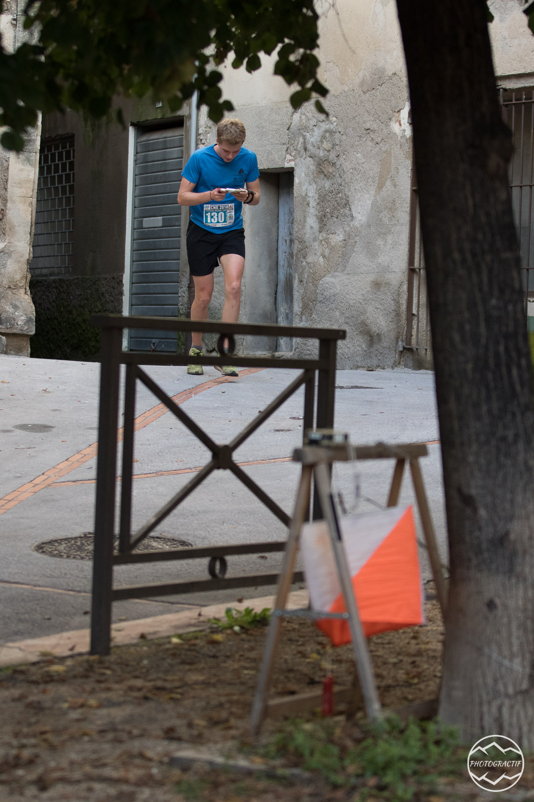 CDF Sprint CO Manosque 2018 (3)