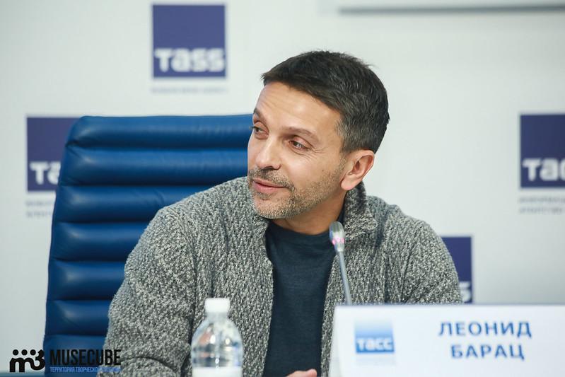 Press-konferencia_TASS_023
