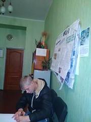 Бобрицький