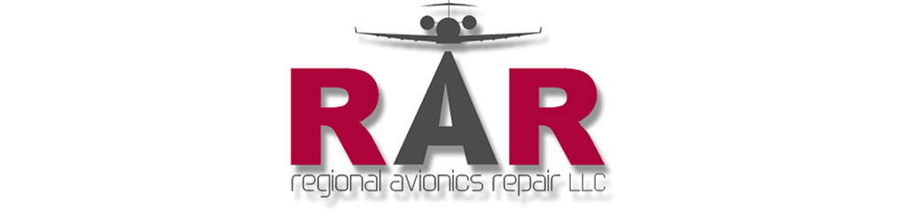 Regional Avionics Repair, LLC job details and career information