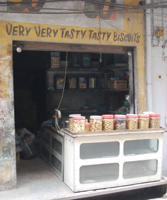 DSC_9993IndiaAmritsarVeryVeryTastyTastyBiscuits