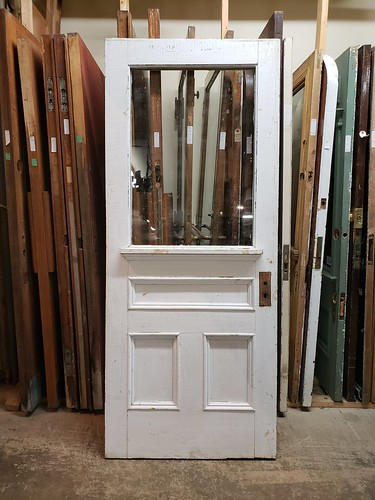 Canadas Original Source For Architectural Antiques The Door Store