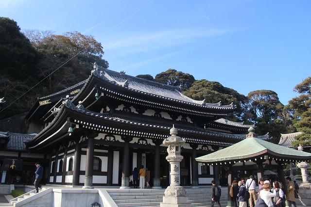 hasederakamakura029