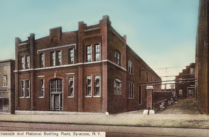 Haberle-national-brewing_1910_syracuse
