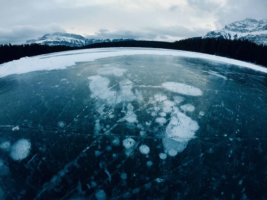 twojacklake-icebubble13