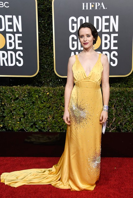 golden-globes-2019-claire-foy-1546822587