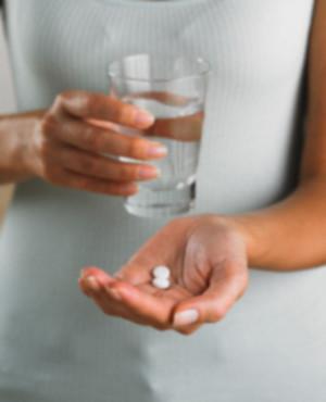Amankah Kianpi Pil Untuk Ibu Menyusui