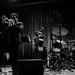 Ambrose Akinmusire Quartet @ TivoliVredenburg (2 van 9).jpg