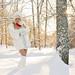 Snow White by DZ-fotografia - 15 Million views, Thx