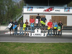 1.Clublauf 2010